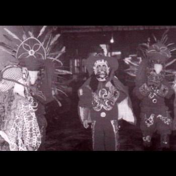 leyenda-rapto-doncella-poqomchi-alta-verapaz-guatemala-mamuun-atetmuun-guacamayas