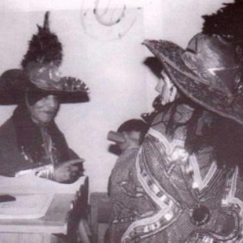 leyenda-rapto-doncella-poqomchi-alta-verapaz-guatemala-mamuun-quiche-winak