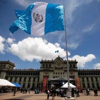 ministerios-estado-guatemala-gabinete-gobierno-palacio-nacional-titulares-carteras