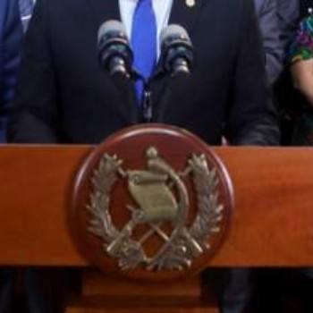 ministerios-estado-guatemala-gabinete-gobierno-requisitos-ser-ministro