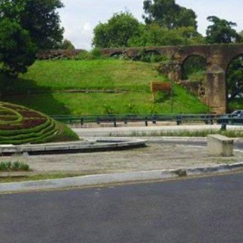monticulo-culebra-ciudad-guatemala-agua