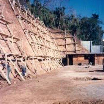 monticulo-culebra-ciudad-guatemala-edificación-pinula-construccion-historia-origen