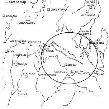 monticulo-culebra-ciudad-guatemala-planos-luis-lujan-muñoz-carlos-navarrrete