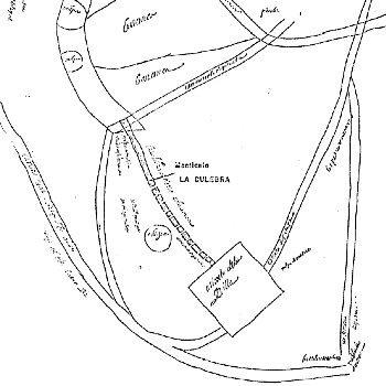 monticulo-culebra-ciudad-guatemala-planos-mapa