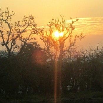 que-es-canicula-guatemala-reduccion-lluvias-dias-soleados-calor-temperaturas-calidas