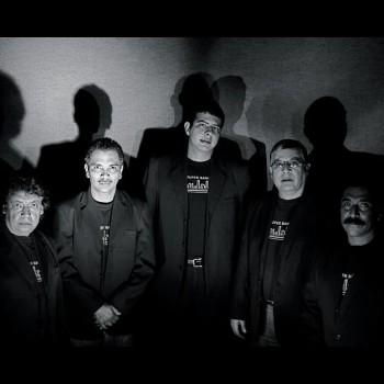 super-banda-raudales-grupo-musical-guatemalteco-giras-centroamerica