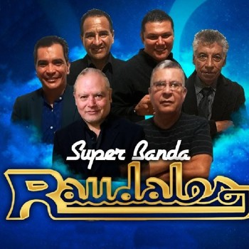 super-banda-raudales-grupo-musical-guatemalteco-integrantes