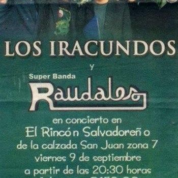 super-banda-raudales-grupo-musical-guatemalteco-iracundos