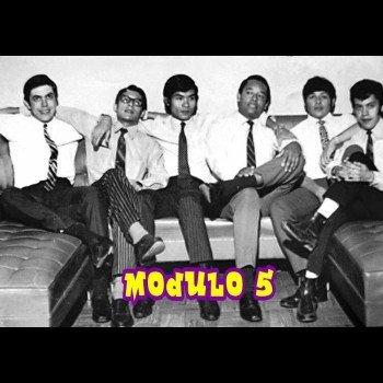 super-banda-raudales-grupo-musical-guatemalteco-modulo-5
