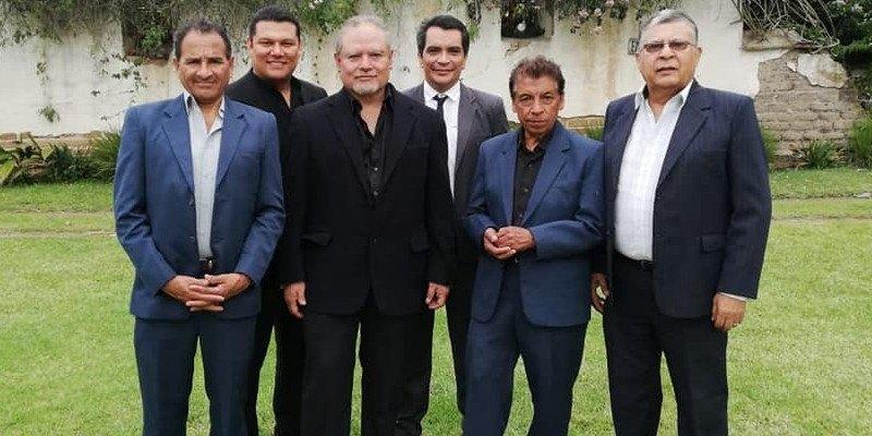 super-banda-raudales-grupo-musical-guatemalteco