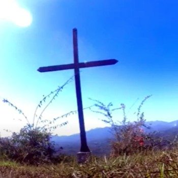 volcan-cerro-redondo-santa-rosa-guatemala-cruz