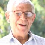 Biografía del científico guatemalteco Ricardo Bressani Castignoli, inventor de la Incaparina