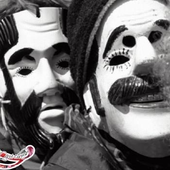 baile-danza-culebra-quiche-guatemala-mascaras-bailarines