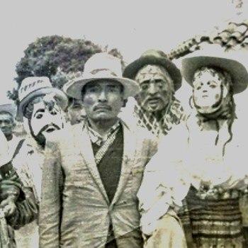 baile-danza-culebra-quiche-guatemala-orige-historia