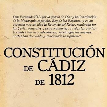 biografia-antonio-larrazabal-canonigo-guatemalteco-cadiz-derechos-ciudadania