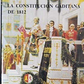 biografia-antonio-larrazabal-canonigo-guatemalteco-constitucion-gatidana