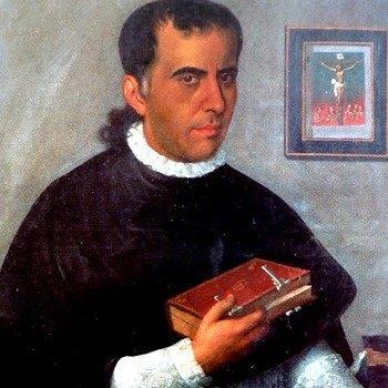 biografia-antonio-larrazabal-canonigo-guatemalteco-cortes-cadiz