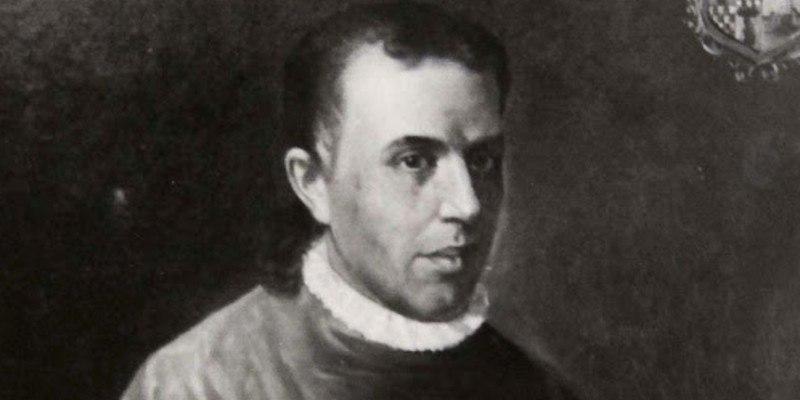 biografia-antonio-larrazabal-canonigo-guatemalteco