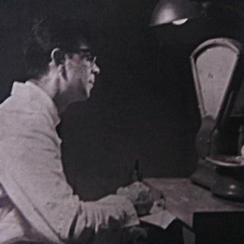 biografia-cientifico-guatemalteco-ricardo-bressani-castignoli-inventor-incaparina-incap