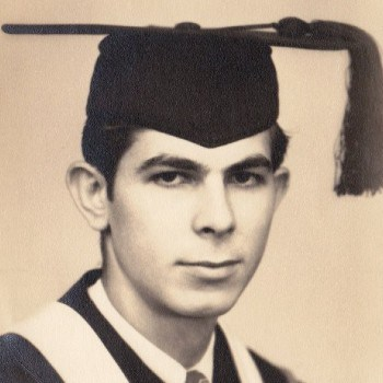 biografia-cientifico-guatemalteco-ricardo-bressani-castignoli-inventor-incaparina-licenciado-quimica-universidad-dayton-colegio-infantes