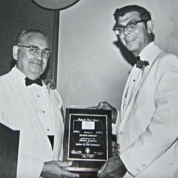 biografia-cientifico-guatemalteco-ricardo-bressani-castignoli-inventor-incaparina-premios-Babcock