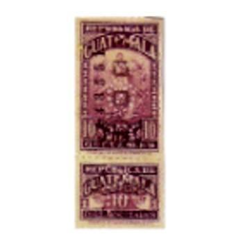 colores-timbres-fiscales-guatemala-morado