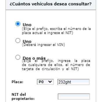 como-consultar-impuesto-circulacion-vehiculos-guatemala-portal-sat
