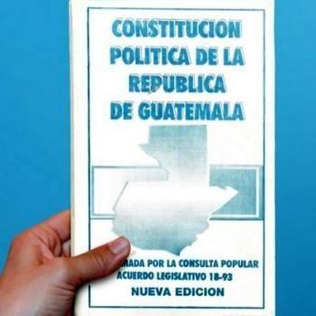 deberes-derechos-civicos-politicos-constitucionales-guatemaltecos-cuales-son