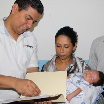 deberes-derechos-civicos-politicos-constitucionales-guatemaltecos-inscripcion-libertad