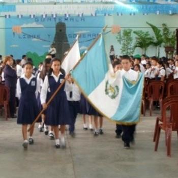 deberes-derechos-civicos-politicos-constitucionales-guatemaltecos-patriotismo-civismo