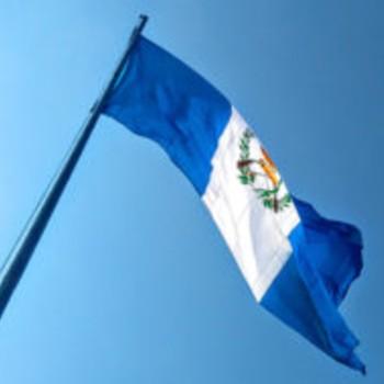 deberes-derechos-civicos-politicos-constitucionales-guatemaltecos-peticion-materia-politica