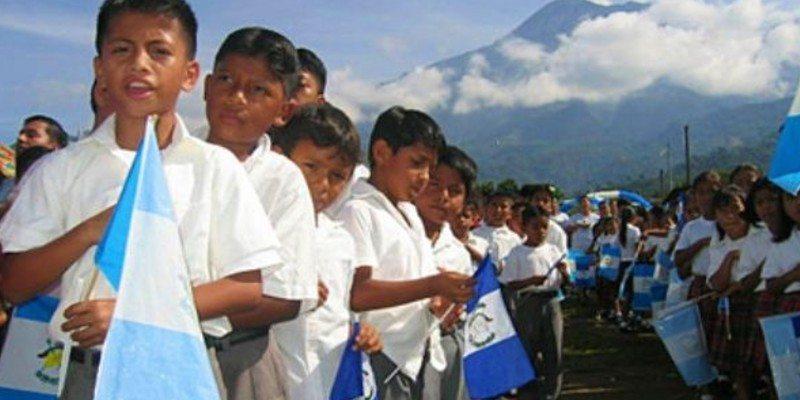 deberes-derechos-civicos-politicos-constitucionales-guatemaltecos