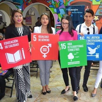 dia-nacional-juventud-guatemala-consejo-nacional-actividades-conmemoracion