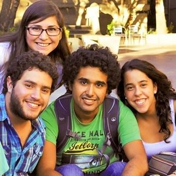 dia-nacional-juventud-guatemala-internacional-onu