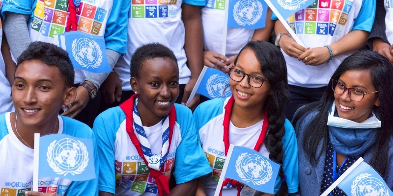 dia-nacional-juventud-guatemala