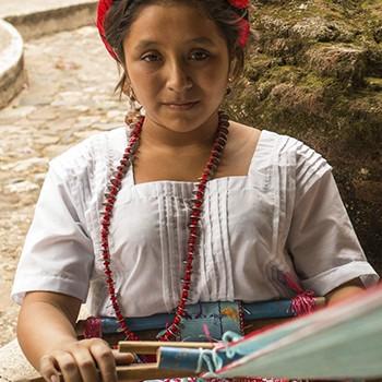 dia-nacional-pueblos-indigenas-guatemala-consideraciones-diversitad-ascendencia-maya
