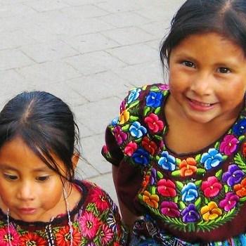 dia-nacional-pueblos-indigenas-guatemala-decreto-242006