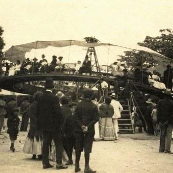 feria-jocotenango-tradicion-ciudad-guatemala-historia-construccion-origen-celebracion