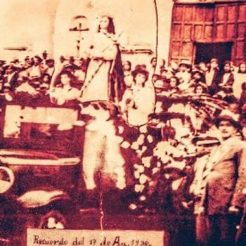 fiesta-patronal-santa-cruz-quiche-guatemala-feria-titular