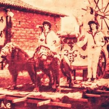 fiesta-patronal-santa-cruz-quiche-guatemala-procesion-bueyes-carreta-imagen-virgen