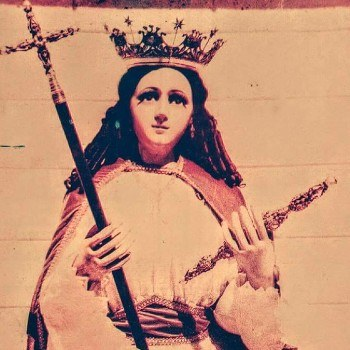 fiesta-patronal-santa-cruz-quiche-guatemala-virgen-santa-patrona