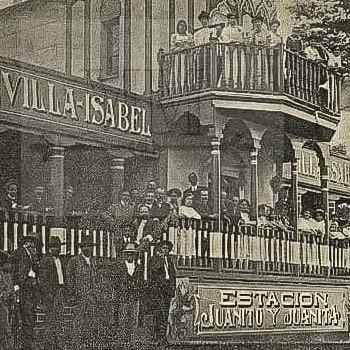 historia-antiguo-chalet-villa-isabel-ciudad-guatemala-via-ferrea-estacion-juanita-juanito