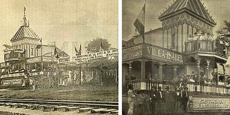 historia-antiguo-chalet-villa-isabel-ciudad-guatemala