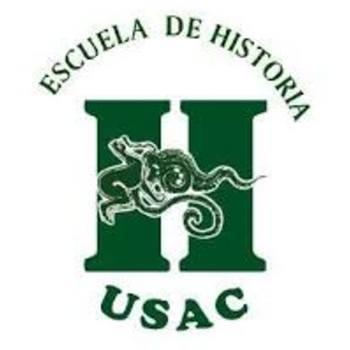 historia-arqueologia-guatemala-escuela-usac