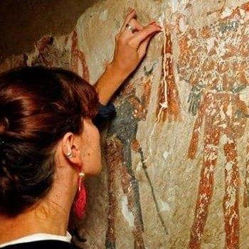 historia-arqueologia-guatemala-principales-investigaciones