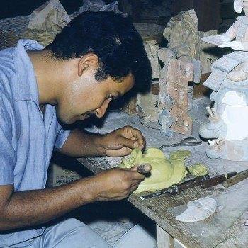 historia-arqueologia-guatemala-proyecto-nacional-tikal