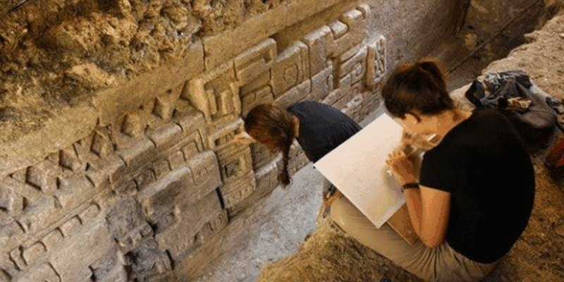 historia-arqueologia-guatemala