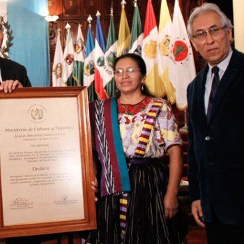maiz-patrimonio-cultural-nacion-guatemala-unesco