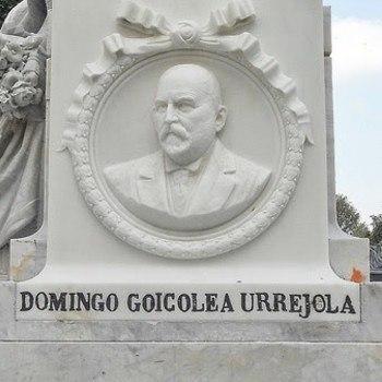 mausoleo-familia-sanchez-goicolea-en-el-cementerio-general-guatemala-domingo-urrejola