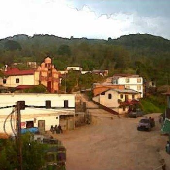 municipio-union-cantinil-huehuetenango-clima-orografia